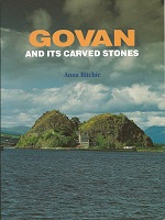 Anna Ritchie: Govan & Its Carved Stones