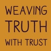Weaving Truth With Trust